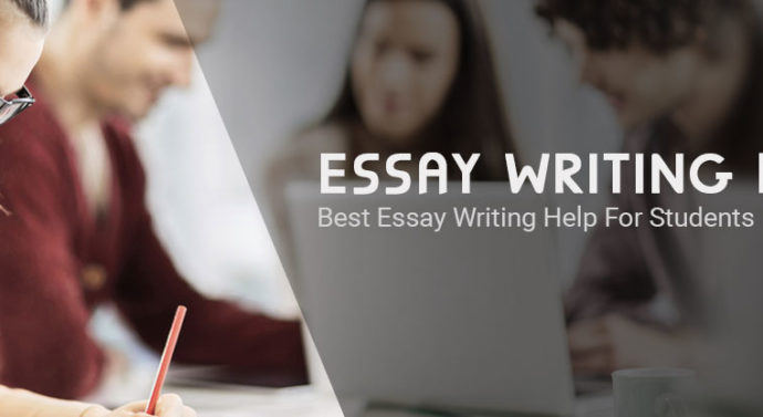 best-essay-writing-services