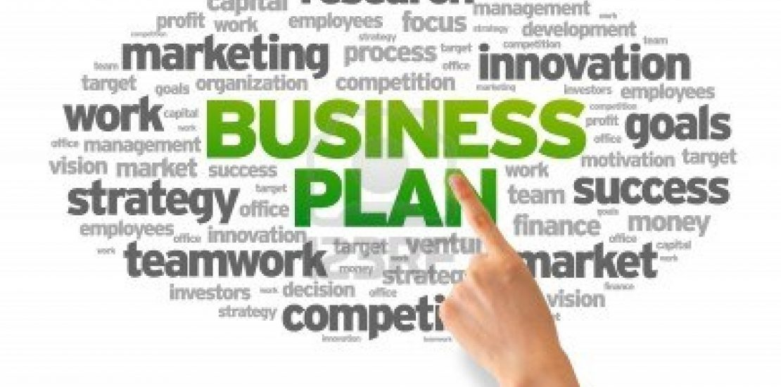 business-management-assignment-services